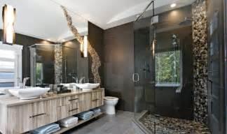 Charmant Meuble De Rangement Pour Toilette #2: meuble-vasque-salle-bain-placard-bois-massif-cabine-douche-e1454159025644.jpg