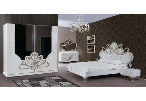 chambre a coucher style turque meuble de la turquie palzon com