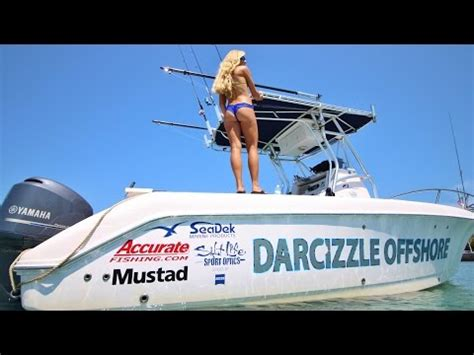 offshore fishing boat accessories your first offshore center console fishing boat fishing
