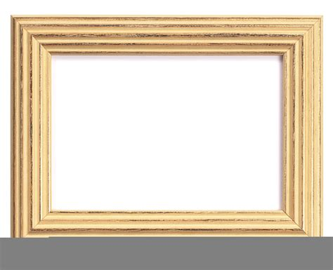 photo frame seenwall photo frame wallpaper gallery