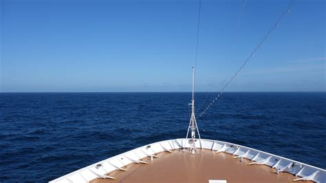 free images sea water ocean boat view travel - Boat View Images