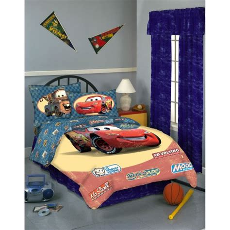 disney pixar cars bedroom set 28 disney pixar cars bedroom set disney pixar s cars quot taking the race quot 4