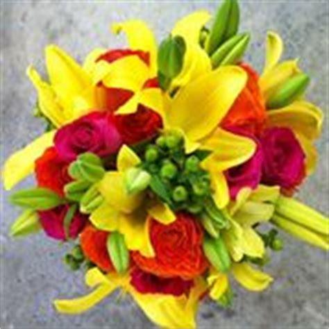 fiori si regalano ad un uomo mazzo di fiori regalare fiori quando regalare mazzi di