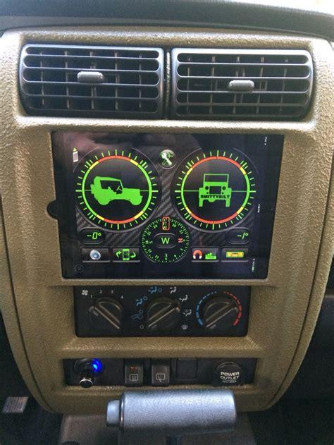 jeep grand modifications best 25 jeep xj ideas on 4x4 jeep xj mods