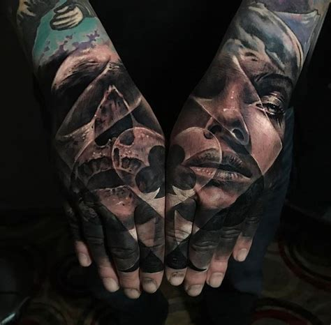 225 best images about on pinterest lion hand tattoo