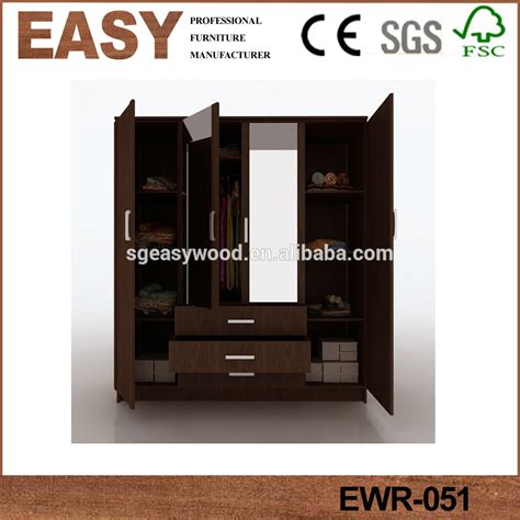 dressing wardrobe wardrobe with dressing table designs for bedroom indian