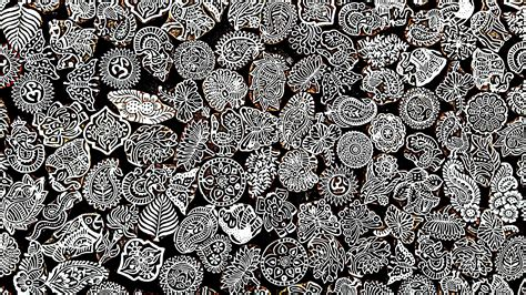 pattern making in creative art free stock photo of art black and white creative