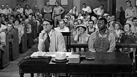 theme of hate in to kill a mockingbird differences of harper lee s mockingbird watchman cnn
