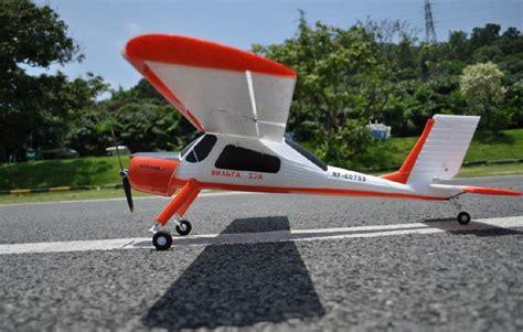 best beginner rc planes air plane photos 2013 beginner r c airplanes