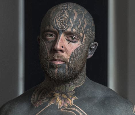 tattoo full body makeup face tattoo designs for 2015 tattoo collections