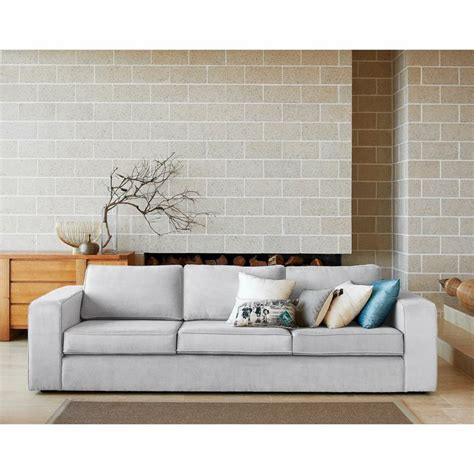 domayne sofa bed domayne sofas lounges sofa bed futon leather lounge more