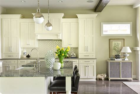 80 home design ideas and photos home bunch interior design ideas