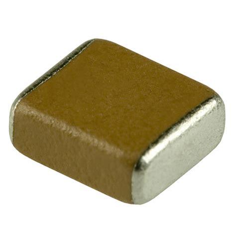 tdk x7r capacitor c5750x5r1c476m tdk datasheet