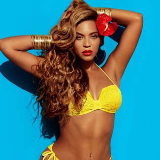 beyonce h m song from pepsi to h m beyonce premieres new song standing in