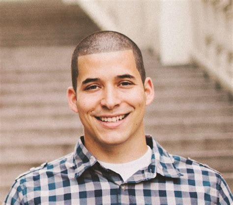 jefferson bethke tattoos it s not what you think an with jefferson