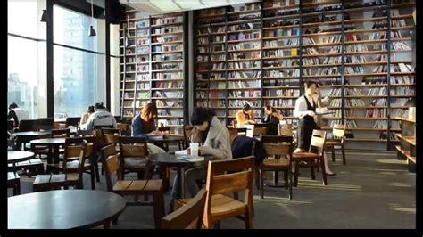 coffee shop design tumblr 9 book cafe tumblr book cafe pinterest book cafe