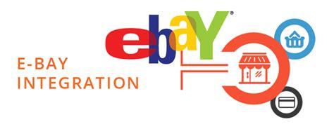 ebay api ebay api integration ebay store development crest infotech