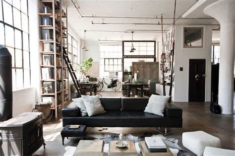 19 urban living room design ideas in industrial style 19 urban living room design ideas in industrial style
