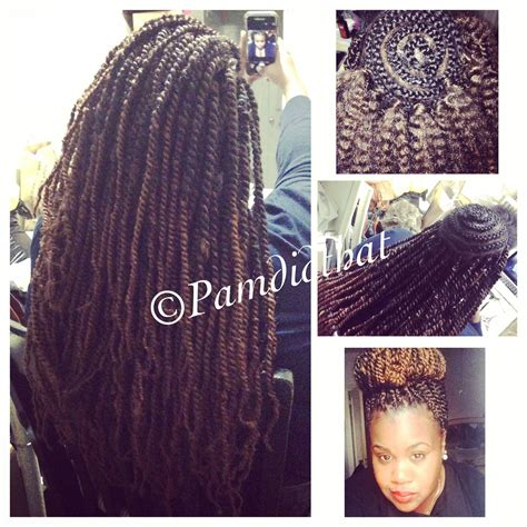 can crochet braids help your hair grow fascinating de tangling racism on white women and black