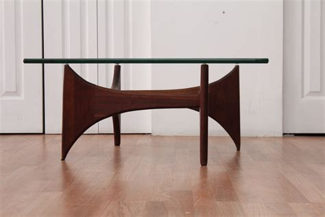 adrian pearsall coffee table adrian pearsall coffee table