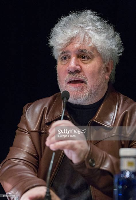 pedro almodovar brother celebrities with off shore companies in the british virgin