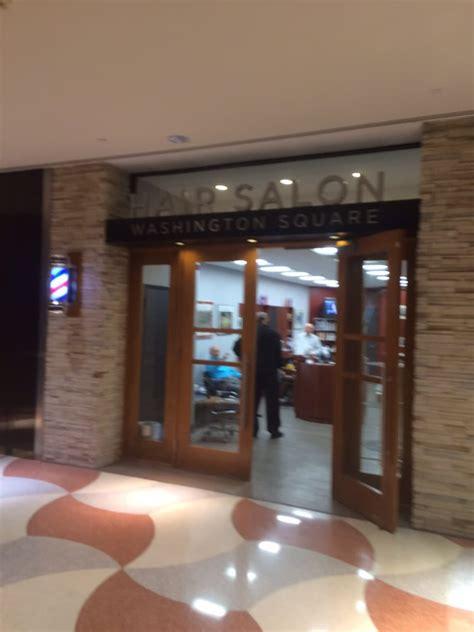 barber downtown dc washington square hair salon 12 reviews barbers 1050