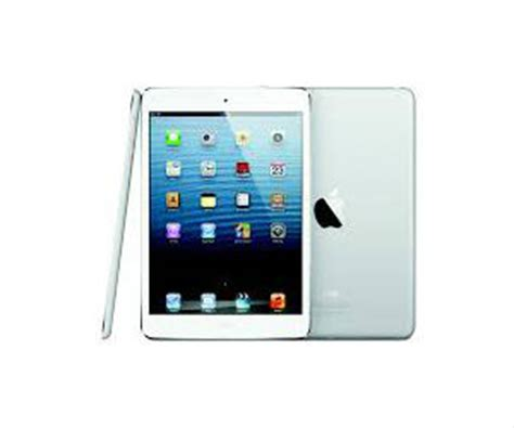 Right This Minute Ipad Giveaway - win an ipad mini 2 or a 40inch tv from rightthisminute free sweepstakes contests