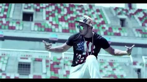 sniper muzical doctorz sukhe feat raftaar full video sniper muzical doctorz sukhe feat raftaar latest sniper