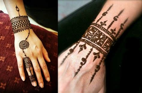 stunning mehndi designs you have to see desiblitz