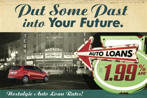 Forum Credit Union Car Loan Rates Best Of Credit Union Marketing Reflected In 2013 Golden Mirror Awards