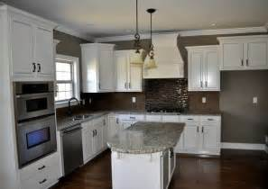 kitchen kitchen cabinets with countertops ideas white