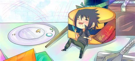 Appy Day By Baby Fc happy belated day suke by baby lemon on deviantart