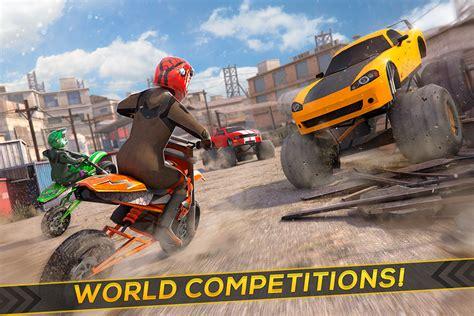 game balap moto gp mod download gratis balap moto gp ekstrim cepat 16 gratis