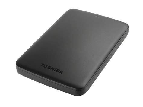Hardisk Toshiba 1 Disk Toshiba Su Ebay Con Monclick Il Canvio Da 1 Tb