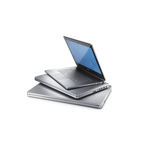 Laptop Dell Inspiron 14 7000 Series dell inspiron 7000 i5 i7 14 quot hd note end 1 22 2018 5 15 pm
