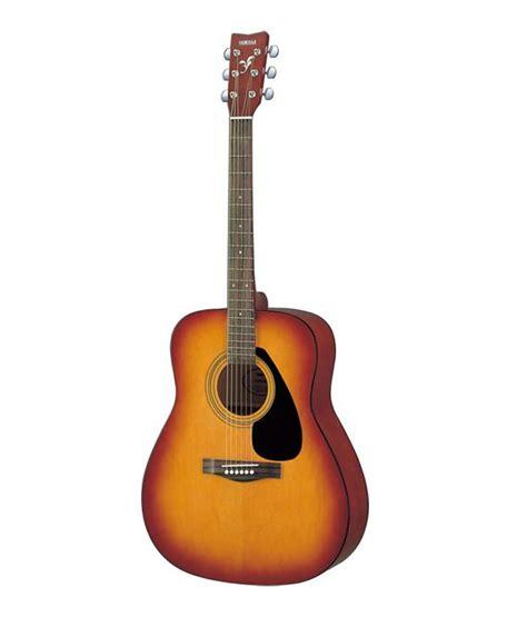 Yamaha Accoustic Folk Guitar F310 Tbs yamaha f310 tbs acoustic guitar tobacco sunburst buy yamaha f310 tbs acoustic guitar tobacco