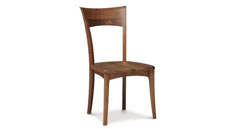 side chairs for dining room circle furniture ingrid side chair cherry dining chair