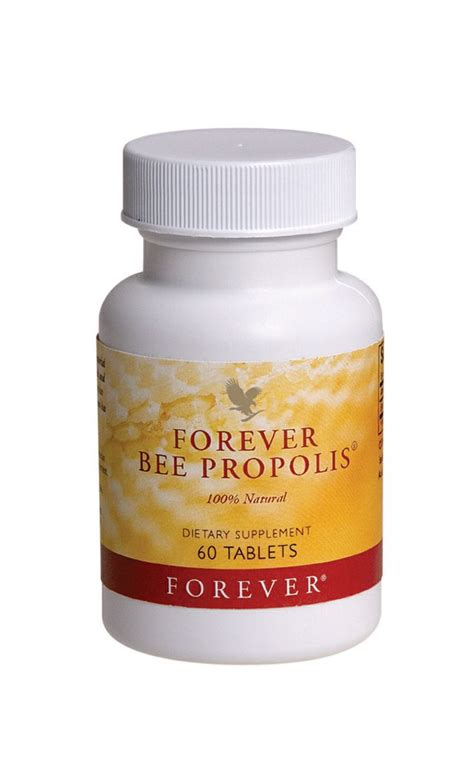 Bee Pollen Detox Symptoms by 45 Best Healthy Lifestyle Images On