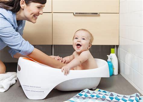 boon baby bathtub boon soak 3 stage bathtub ana banana baby