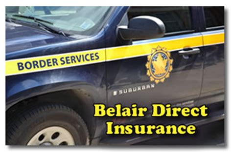 belair direct house insurance car insurance quote belair direct