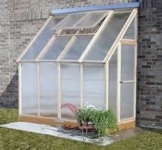 serre bathrobe 1000 images about greenhouses on pinterest garden sheds