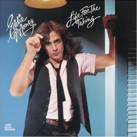 damn it s tonight song lyrics of eddie money