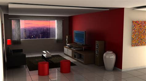 entertainment room design home interior decor ideas for an entertainment room room