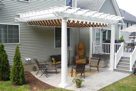 Pergola Design Ideas Pergola Canopy Fabric Creative Design Pergola Canopy Fabric