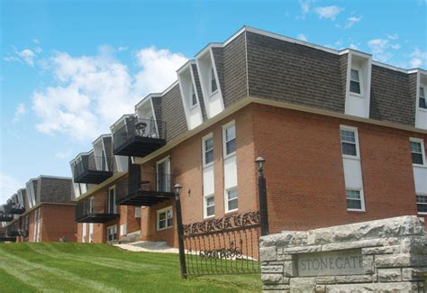 one bedroom apartments in blacksburg va stonegate blacksburg va apartment finder