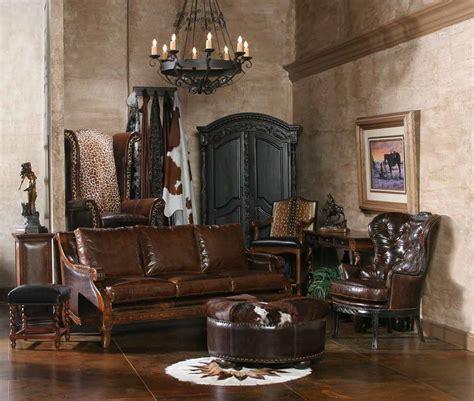 western furniture catrinas interiors furniture store