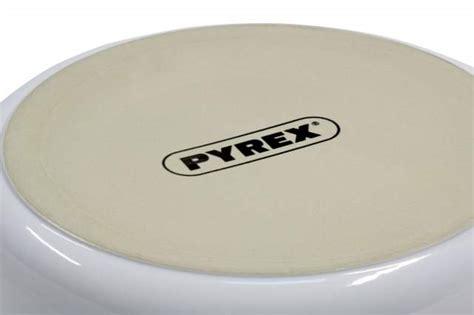 Emaille Farbe Badewanne by Acryl Emaille Badewannen Waschbecken Reparatur Lack 400ml