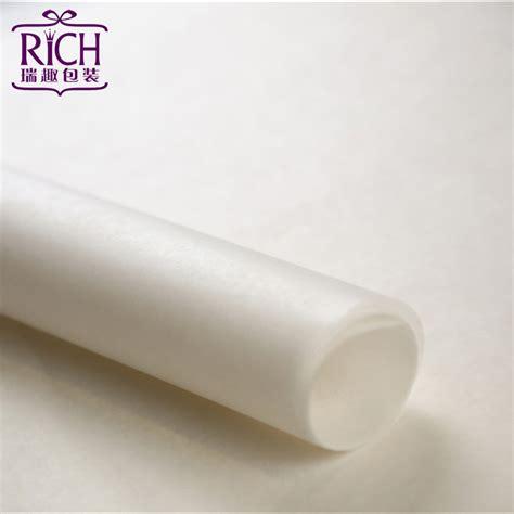 Decorative Wax Paper by Decorative Wax Paper Promotion Shop For Promotional