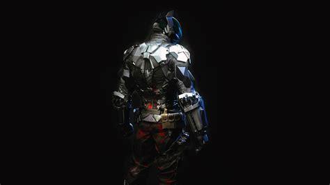 wallpaper batman ps4 arkham knight 4k 5k wallpapers hd wallpapers id 17049