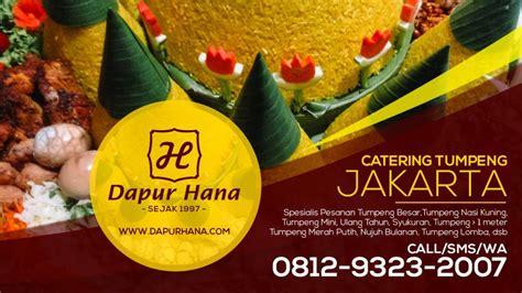 alamat membuat kartu kuning di jakarta timur blog masakan indonesia cara menghias tumpeng membuat